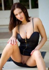 come cancellare account twoo collant sexy video